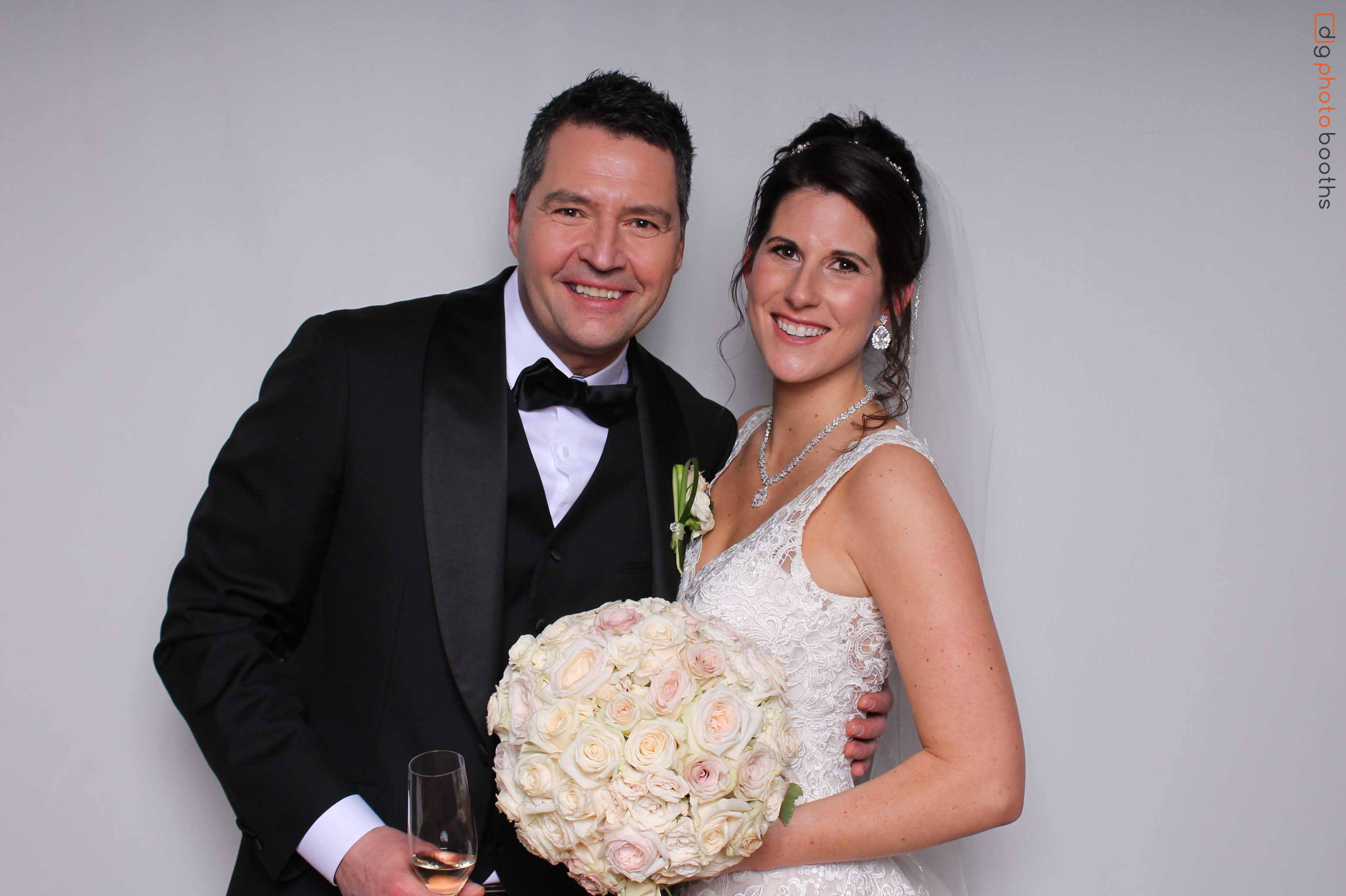 Denis et Andreanne--59