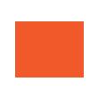 slider orange 110x110