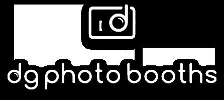 Logo DG-PhotoBooths