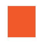 Gif orange 150x150