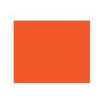 slider orange 150x150