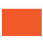 360-orange-150x150