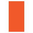 virtuel-orange-110x110