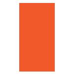virtuel-orange-150x150